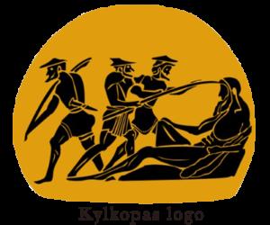 klykopas logo