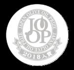 japan olive award 2018 for kyklopas premium